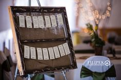 #seatingchart, #weddingreception, #yycweddings