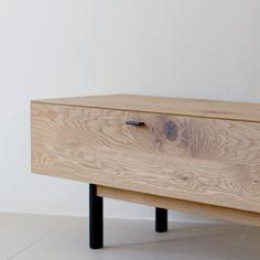 Knot TV board 180:ノット | テレビボード | 国産 | 東京、目黒通りにあるインテリアショップカーフ、ブラックボードのオンラインサイトです。オリジナルデザインの家具や、北欧,英国ビンテージ・アンティーク・インダストリアル家具・照明を取り扱っております。