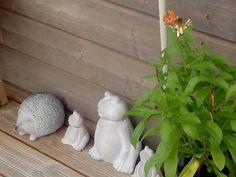 Vaapaan viettoa viikonlopulla ,mökkitunnelmaa!! Plants, Planters, Plant, Planting