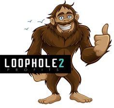 Loophole 2 Profits Review, Bonus From Brendan Mace Make Money Fast, Make Money Online, Hanging Out, Affiliate Marketing, Internet Marketing, Online Business, Make Quick Money, Online Marketing