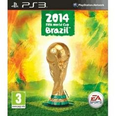 49 best Giochi Ps3 images on Pinterest   Ps3 games, Games and Latest ... 6a8af954782c