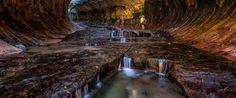 25 Adventures For Your Utah Bucket List