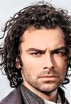 Aidan Turner                                                                                                                                                                                 More