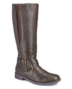 c5a26061950 Free Shipping on Orders over  50 and Free Returns. High Leg BootsWide Calf  ...