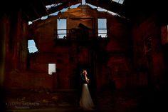 imagenes de bodas y postbodas originales07