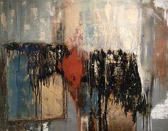 Mexican Art Fernanda Juaristi Mexican Art, Abstract, Artwork, Painting, Art Work, Work Of Art, Auguste Rodin Artwork, Painting Art, Paintings