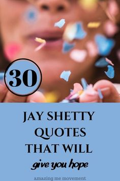 These awesome Jay Shetty quotes will give you hope, boost your self esteem, build your confidence and help you have more faith and trust in yourself and your life. Best Advice Quotes, Time Quotes, Quotes Quotes, Uplifting Quotes, Positive Quotes, Inspiring Quotes, Learning To Be Alone, Loneliness Quotes, Courage Quotes