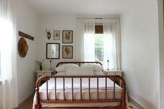 Master Bedroom In Washington On Design*Sponge