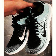 flyknit kick 2015 . nike free flyknit 4.0   . womens running shoes ,