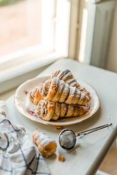 Torttutuutit - Joulun hittitorttu   Annin Uunissa Christmas Inspiration, Yummy Food, Eat, Breakfast, Ethnic Recipes, Drinks, Morning Coffee, Drinking, Beverages