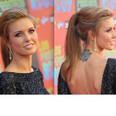 http://m.zimbio.com/Celebrity+Prom+Hairstyles/articles/DtUS8K_8lnY/Audrina+Patridge+Prom+Hairstyle+Ideas+2010