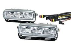 Description:Universal for Auxilary Lights  Dimensions:8.25x2.50x9.25  Discount Price:$14.99