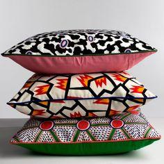 Cojines - Textiles   | DomésticoShop