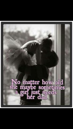 I miss you so much Daddy Daughter Quotes, Daddy Quotes, Family Quotes, Me Quotes, To My Daughter, Father Daughter, Daughters, Miss My Daddy, Miss You Dad