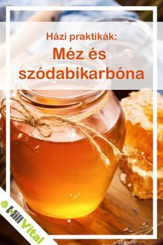 Natural Cough Remedies, Natural Cures, Herbal Remedies, Antibiotics For Sinus Infection, Body Detoxification, Health Trends, Health Department, Health Eating, Medical Prescription