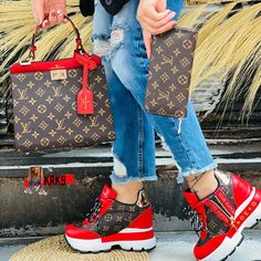 Summer Wear For Boys, Boys Wear, Baby Girl Bags, Girls Bags, Ny Dress, Lv Shoes, Gucci Shoes Sneakers, Classic Girl, Kids Suits