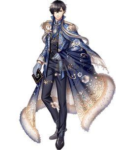 Handsome Anime Guys, Cute Anime Guys, Character Outfits, Character Art, Anime Prince, Fashion Design Drawings, Chica Anime Manga, Drawing Clothes, Anime Fantasy