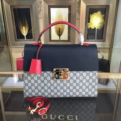 gucci Bag, ID : 61746(FORSALE:a@yybags.com), gucci hiking packs, gucci clearance, gucci homepage, gucci beautiful handbags, gucci wallet with zipper, sale gucci, designer gucci name, gucci clip wallet, gussi bags, gucci wallets on sale, gucci trendy backpacks, gucci zip around wallet, where to buy gucci bags, gucci briefcase leather #gucciBag #gucci #gucci #satchel