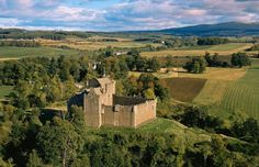 Scotland in the movies – 10 scenic film and TV locations you can visit | momondo