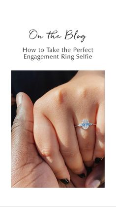 Perfect Engagement Ring, Engagement Photos, Engagement Rings, Proposal Pictures, Intuitive Empath, Perfect Proposal, Engagement Inspiration, Brilliant Earth, Oval Diamond