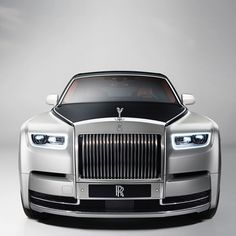 3,821 отметок «Нравится», 8 комментариев — CarsWithoutLimits   Marlon (@carswithoutlimits) в Instagram: «The Phantom 8 by @rollsroycecarsna #carswithoutlimits»