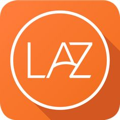 Lazada - Online Shopping & Deals 6.6.0 (arm) (Android 4.2+)  has updated at https://apkdot.com/apk/lazada-mobile/lazada-online-shopping-amp-deals-arm-android-4-2/lazada-online-shopping-deals-6-6-0-arm-android-4-2/