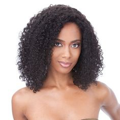 Saga Remy Lace Wig Jerry Curl Color #1B by Saga. $186.51. Hand Crafted. 2 Styles in 1. Jerry Curl. 100% Remy Human Hair. Saga Remy Hair. Ultra Luxury Ultra Premium 100% Remy Human Hair Lace Wig featuring two styles in 1 .  Elevate Styles carries this wig in 1, 1B, 2, and 4.
