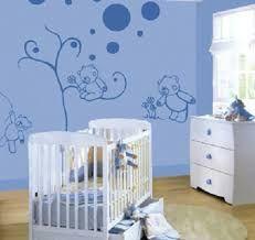 Resultado de imagen para cuartos decorados