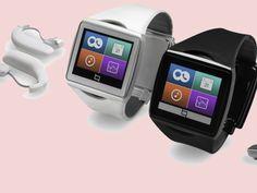 Smartwatch da Qualcomm chega ao mercado em dezembro Relógio inteligente tem como grande destaque seu display, que utiliza uma tecnologia cha...