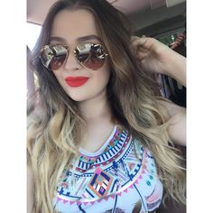 38 Best Kenia Ontiveros Images In 2016 Ootd Birthday Outfits