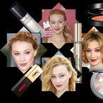 In Offerta! #Offerte Abbigliamento#Buoni Regalo   #Outlet Sarah Gadon beauty look: eyeliner e rossetto rosso per make up da red carpet disponibile su Kellie Shop. Scarpe, borse, accessori, intimo, gioielli e molto altro.. scopri migliaia di articoli firmati con prezzi da 15,00 a 299,00 euro! #kellieshop #borse #scarpe #saldi #abbigliamento #donna #regali