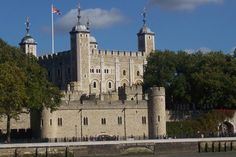 Lonely Planet top attractions for first -timer in London