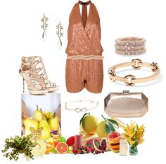 """Untitled #120"" by cps1312 ❤ liked on Polyvore"