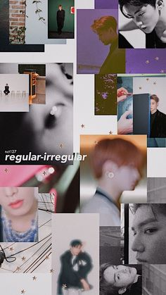 wow a lockscreen already? yall are extra Nct 127, Vaporwave Anime, Nct Dream Members, Nct Johnny, Movies And Series, K Idol, Fandoms, Kpop Aesthetic, Cool Wallpaper