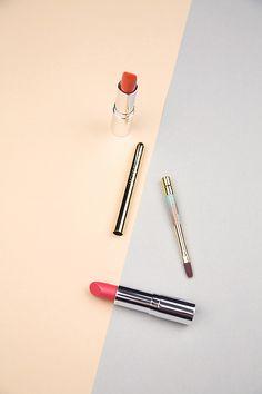 setdesign und Fotos für JACKS beauty line