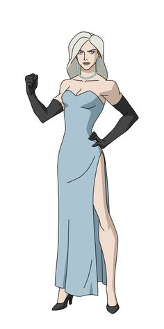 Sable Manfredi by SpiedyFan Comic Book Characters, Marvel Characters, Comic Character, Female Characters, Character Design, Marvel Girls, Comics Girls, Marvel Art, Marvel Comics