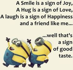 Cute Facetious Minions 2015 (12:31:29 AM, Thursday 02, July 2015 PDT) – 10 pics…