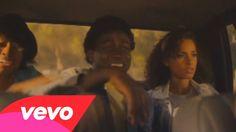 Alicia Keys - Un-thinkable (I'm Ready) [2010]