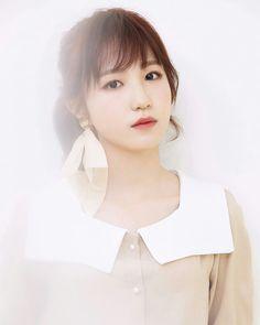 Kpop Girl Groups, Kpop Girls, Yu Jin, Japanese Girl Group, Kim Jaehwan, Kim Min, Ioi, Soyeon, Extended Play