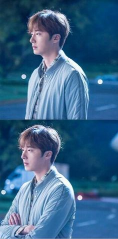 Jung il woo ♥♥ / Cinderella and four knights