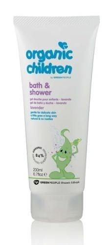 Organic Aloe Vera, Organic Baby, Aloe Vera Lotion, Lavender Hair, Shower Gel, Wet Hair, Happy Kids, Natural Skin, Hair Care