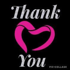Pure Romance - Thank You Vilmarie PR<br> Pure Romance Games, Pure Romance Party, Pure Romance Consultant, Beauty Consultant, Passion Parties, Site Photo, Der Arm, Color Street Nails, Lululemon Logo