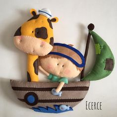 Kapı Süsü oldu😀✌🏻 45 cm.. #keçe #kece #felt #feltro #fieltro #kapisusu #kecekapisusu #ecerce #tasarim #babyroomdecor #babyroom #elyapimi #handmade #hediye #babyshower #bebekodasi #baby #dogumhediyesi #hosgeldinbebek #bebekhediyesi #craft #feltcraft #nursery #nurserydecor #babyboy