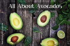 Avocados are laden with health benefits, so it is no wonder that they rank at the top of every discerning health seekers menu. Avocado contains an abundance of potassium, copper, fibre and lots of vitamins B5, B6, K and C. And its healthy plant fat helps to ensure healthy cholesterol levels. Here are my tips and recipes for using the amazing avocado. By Contributing Writer Trinity Bourne