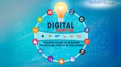 In this article, we have compiled top 10 Digital Marketing strategies by studying the predictions of twenty-one seasoned digital marketing experts hailing from top IT companies on what they think the future of Digital Marketing strategies in the year ahead. #Digitalmarketing #Experts #Strategies