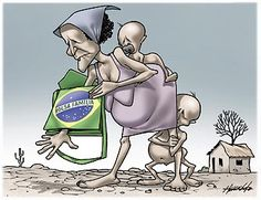 Reaja Brasil!: Fevereiro 2006