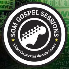 SOM GOSPEL SESSIONS [SGS] - Um programa diferente e sempre com um novo convidado por semana. Muito louvor e também a história de cada canção.  https://www.facebook.com/SomGospelSessions/  https://www.youtube.com/channel/UCHmHkDozI22GTGqFd40S1YA