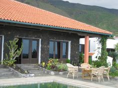 Chateau / Country House vacation rental in El Hierro from VRBO.com! #vacation #rental #travel #vrbo