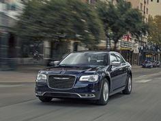 Chrysler 300C 2016http://car-img.com/tag/chrysler-300c-2016/