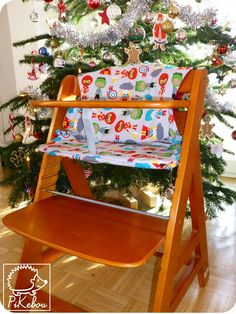 assise chaise haute Hauck - pikebou Chair, Baby, Furniture, Home Decor, Carrot, Eat, Babies, Stool, Interior Design